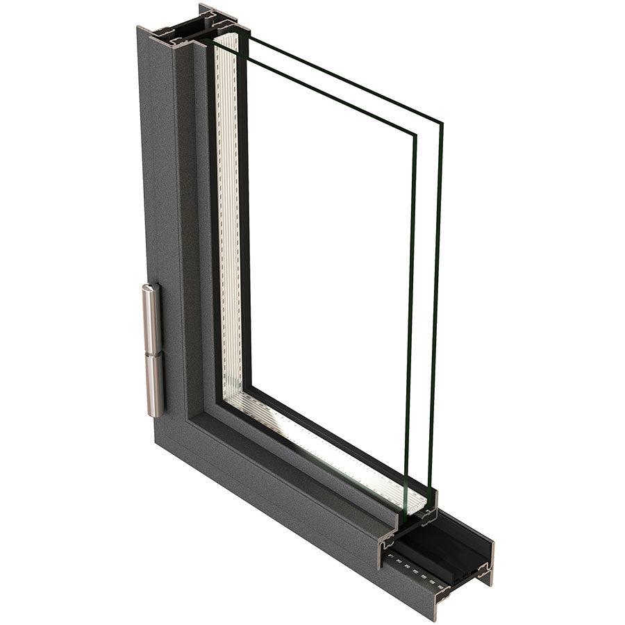 steel-image